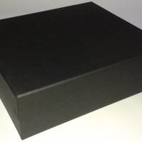A caixa preta do Landim - O sócio profissional