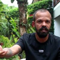 """""""Em 2012 mudou o paradigma de se fazer eleição no Flamengo"""""""