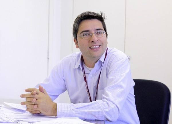 """""""Só no Brasil que o mandante não mandava nada, agora manda"""", diz Senador sobre MP 984"""