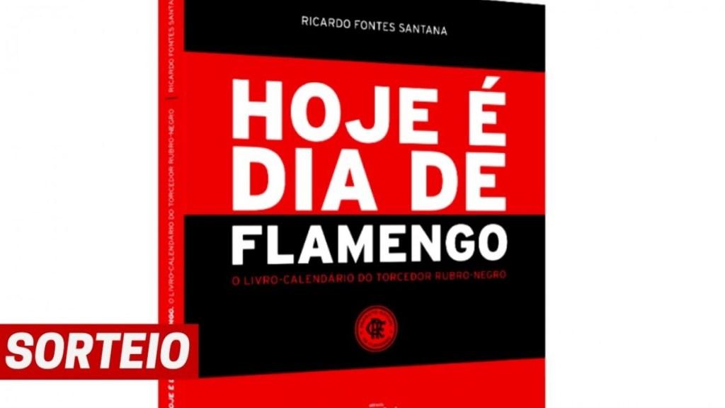 LIVRO-HOJE-DIA-DE-FLAMENGO