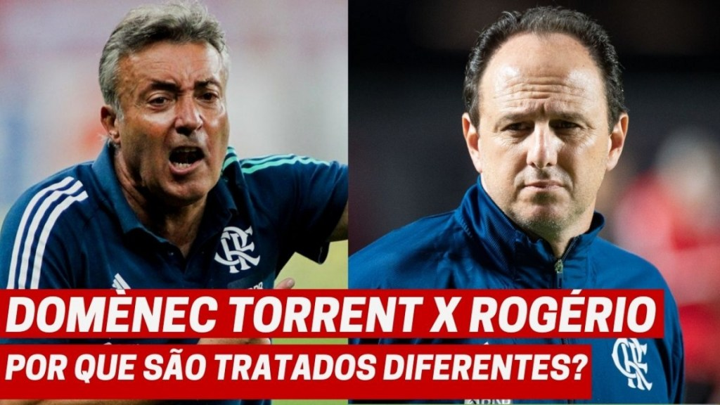 dome_rogério_thumb