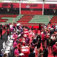 Colégio Eleitoral do Flamengo diminui e tem menos sócios aptos a votar em 2021