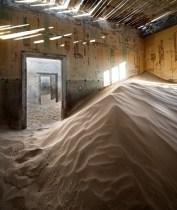 Kolmanskop_04