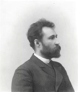 Ignati Potapenko