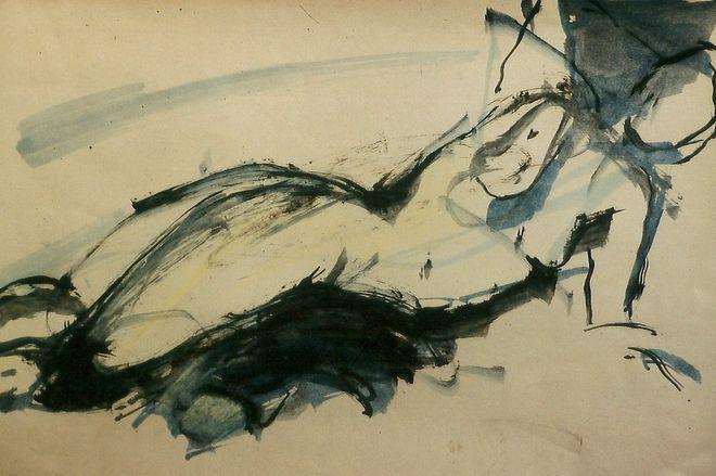 1985-dessin (1)
