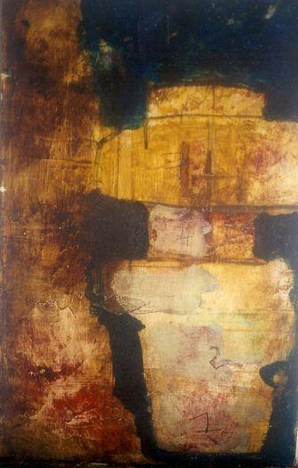 1995-enfance-peinture (2)