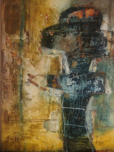1995-enfance-peinture (3)