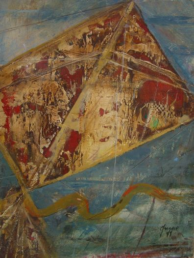 1995-enfance-peinture (4)