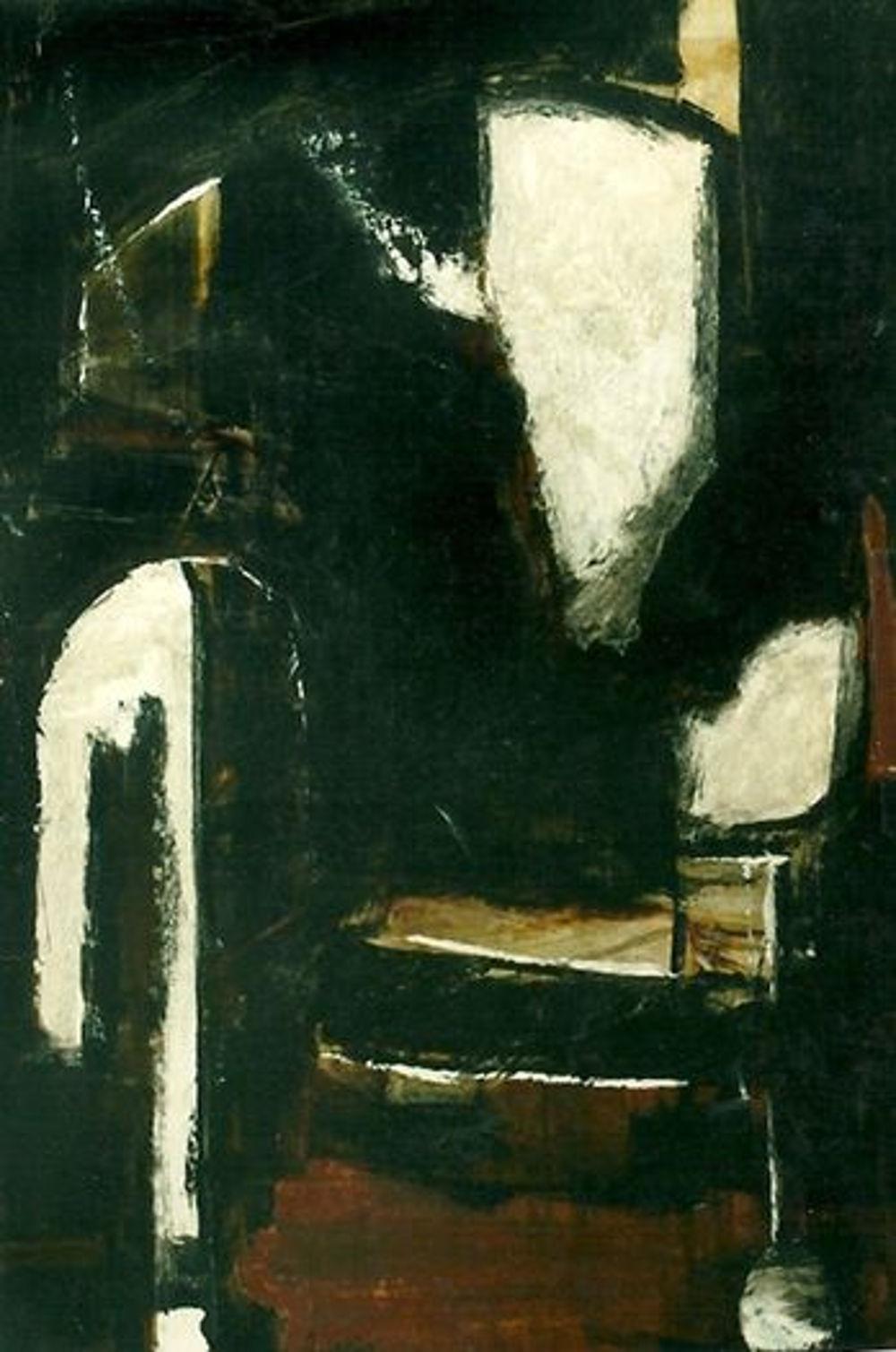 1996_le fauteuil_huilesurtoile (2)
