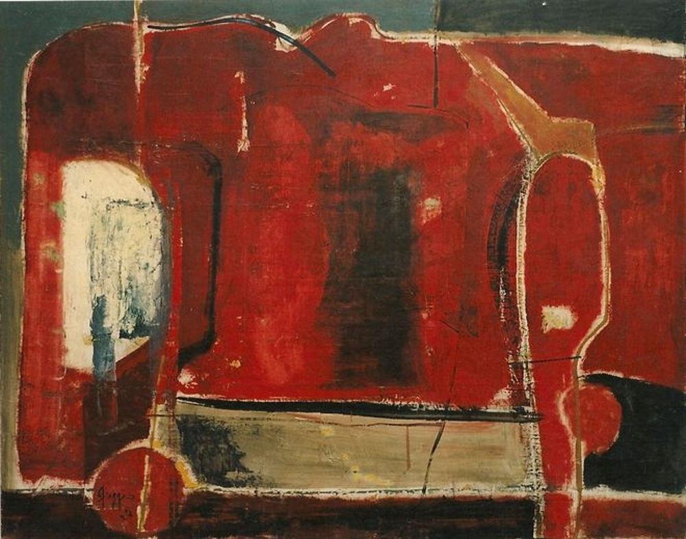 1996_le fauteuil_huilesurtoile 9