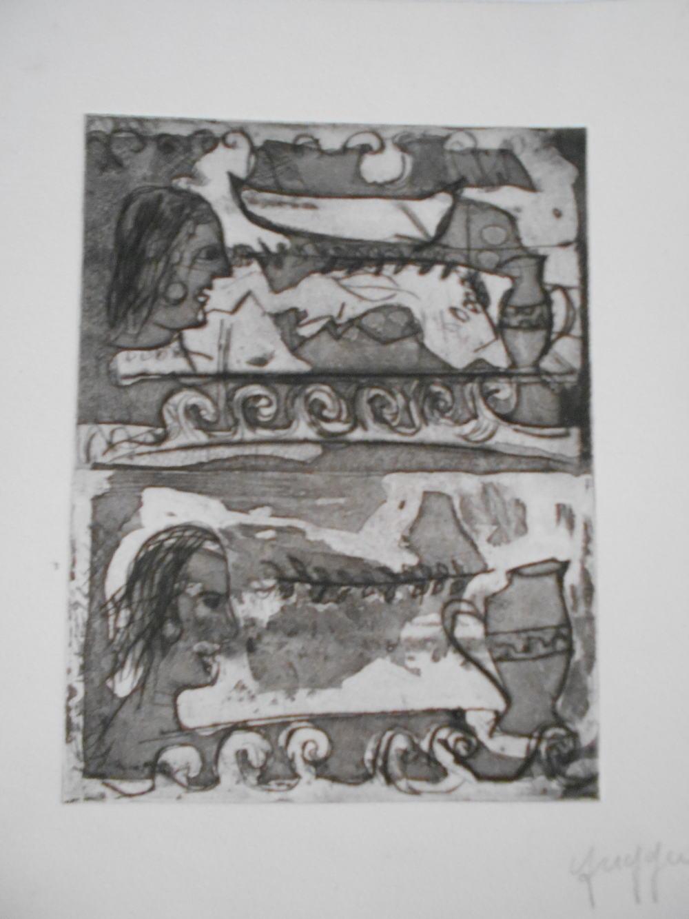 1998_eaufortea (1)