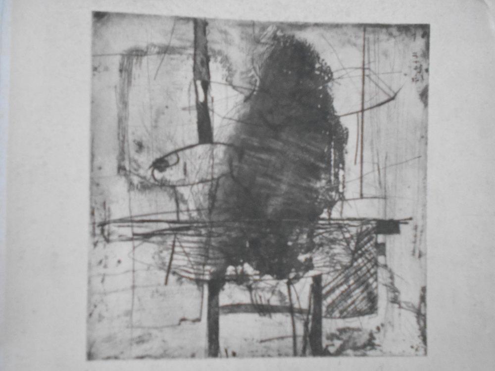 1998_eaufortea (6)