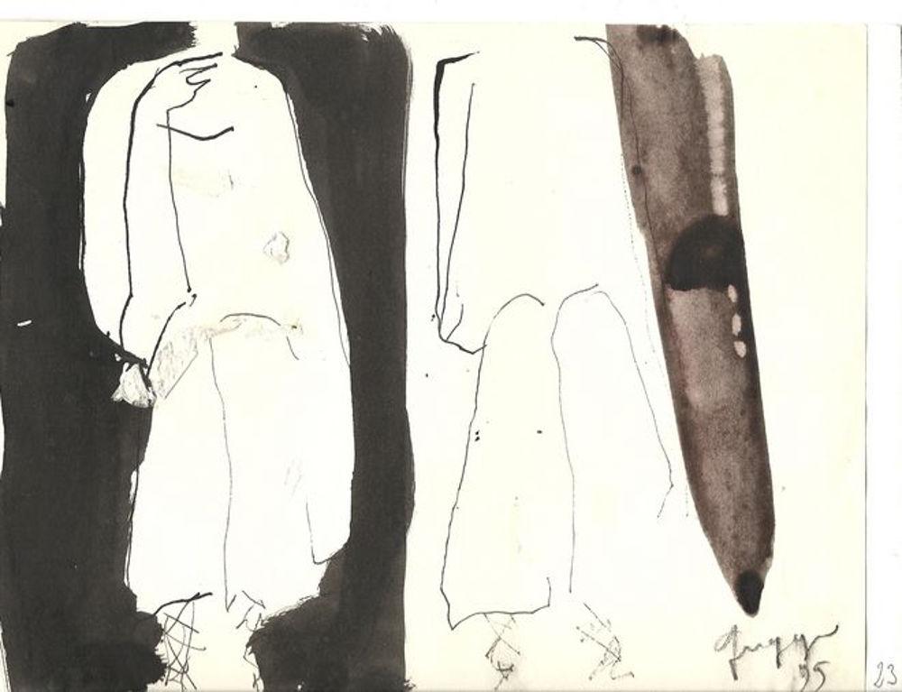 1999_dessin_resident