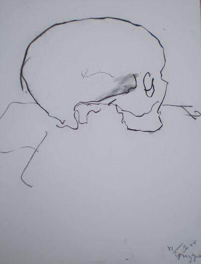2009-dessin (1)