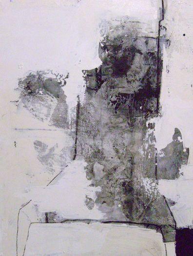 2010-prie-dieu-Peinture (12)