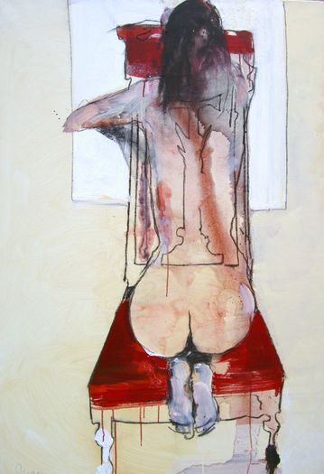 2010-prie-dieu-Peinture (6)