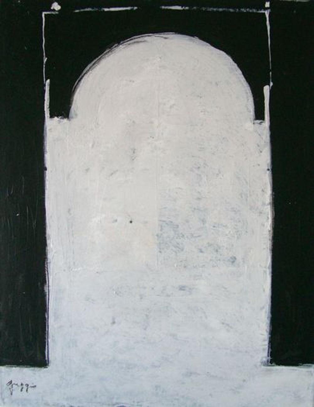 2012_huilesurtoile_evasion_tunisie (12)