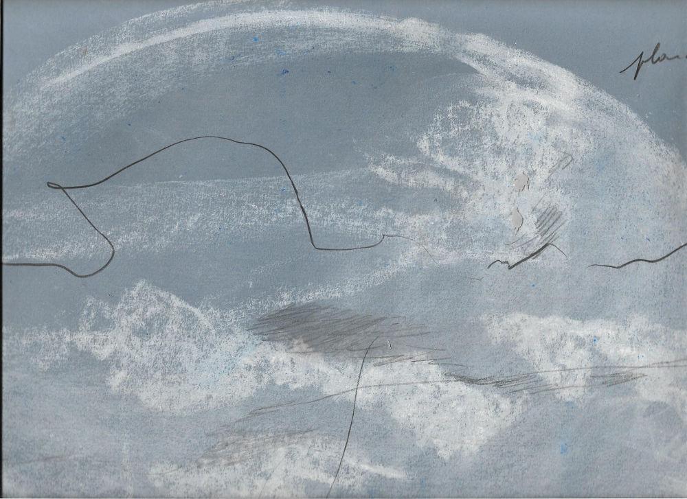 Cpastel ciel . jpg 001