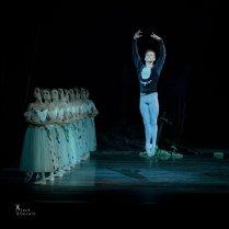 Jack-Devant-Polunin-Osipova-Giselle-106