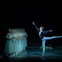 Jack-Devant-Polunin-Osipova-Giselle-107