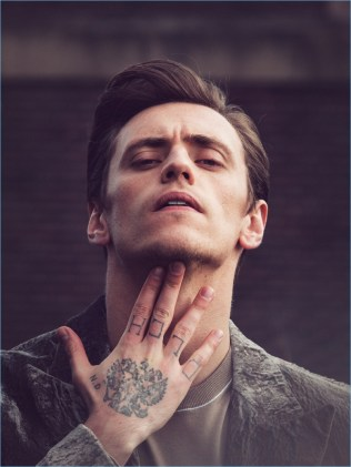 Sergei-Polunin-2017-GQ-Style-Russia-Cover-Photo-Shoot-002