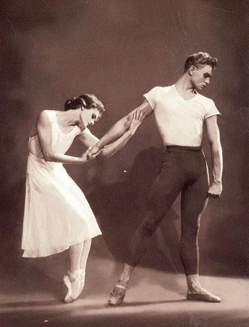 sergei plays yuri solovkiev