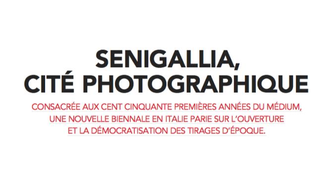 Gazette-Biennale