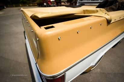 1973-1972-1971-1970-1969-chevrolet-cheyenne-pick-up-for-sale-barrett-mecum-serges-auto-sales-scranton-blakely-pennsylvania-109