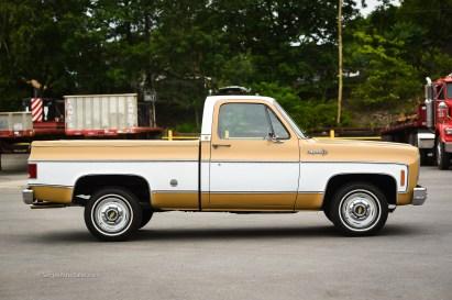 1973-1972-1971-1970-1969-chevrolet-cheyenne-pick-up-for-sale-barrett-mecum-serges-auto-sales-scranton-blakely-pennsylvania-16