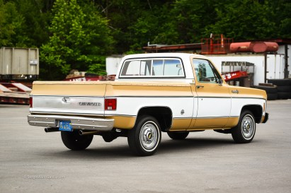 1973-1972-1971-1970-1969-chevrolet-cheyenne-pick-up-for-sale-barrett-mecum-serges-auto-sales-scranton-blakely-pennsylvania-18