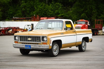 1973-1972-1971-1970-1969-chevrolet-cheyenne-pick-up-for-sale-barrett-mecum-serges-auto-sales-scranton-blakely-pennsylvania-2