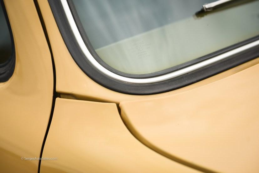 1973-1972-1971-1970-1969-chevrolet-cheyenne-pick-up-for-sale-barrett-mecum-serges-auto-sales-scranton-blakely-pennsylvania-34