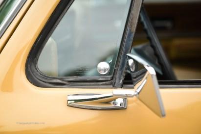 1973-1972-1971-1970-1969-chevrolet-cheyenne-pick-up-for-sale-barrett-mecum-serges-auto-sales-scranton-blakely-pennsylvania-36