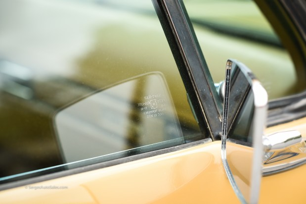 1973-1972-1971-1970-1969-chevrolet-cheyenne-pick-up-for-sale-barrett-mecum-serges-auto-sales-scranton-blakely-pennsylvania-44