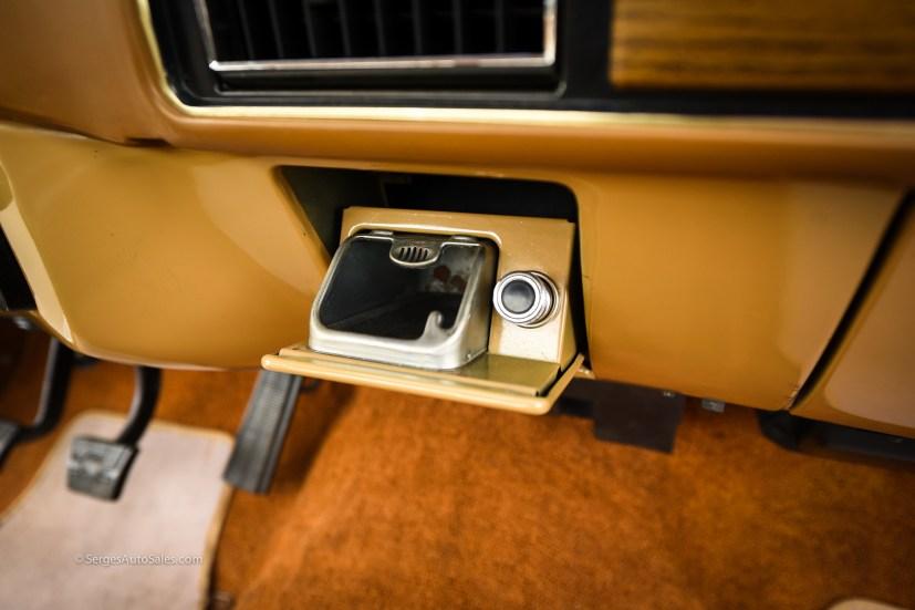 1973-1972-1971-1970-1969-chevrolet-cheyenne-pick-up-for-sale-barrett-mecum-serges-auto-sales-scranton-blakely-pennsylvania-72