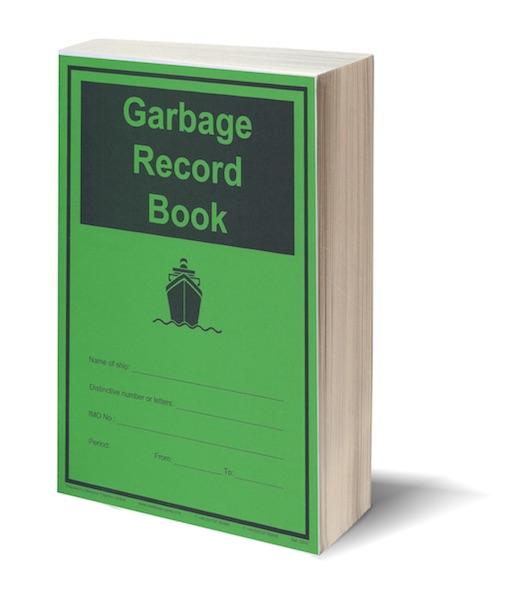 создать обложку для книги онлайн