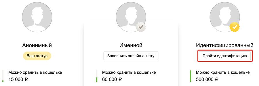 Изображение - Как оформить кошелек яндекс деньги 6-proyti-identifikaciyu