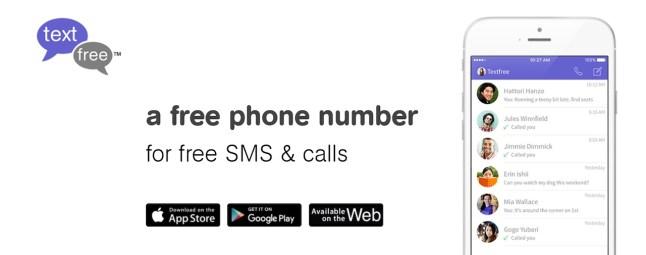 Как зарегистрироваться в ВК с телефона и без: Пошаговая инструкция