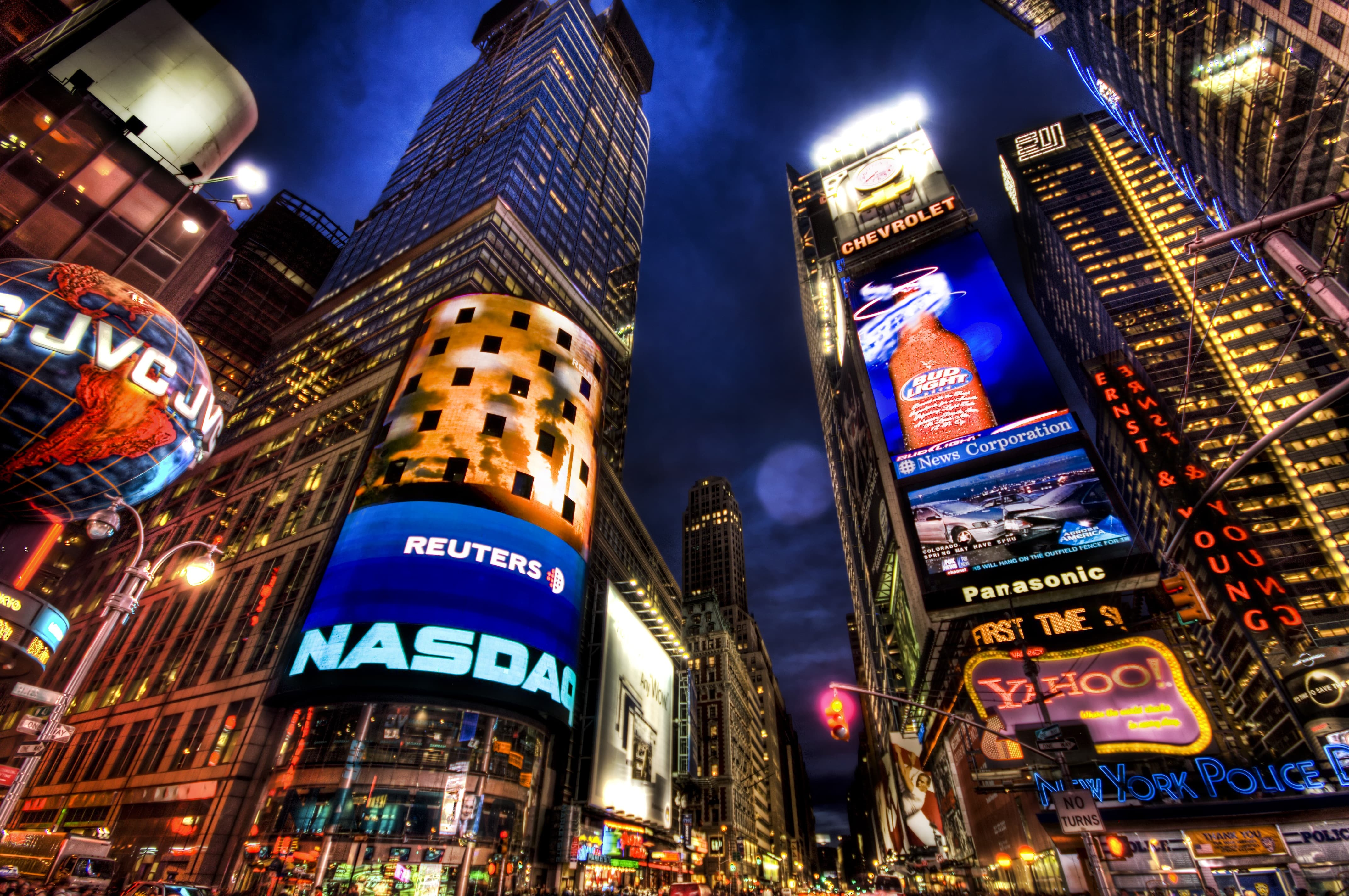 https://i2.wp.com/sergimateo.com/wp-content/2012/12/Nueva-York-1.jpg