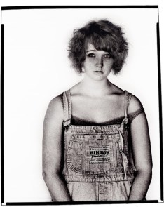 In America West - Ph Avedon_06
