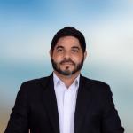Em parceria, vereador Luizinho apresenta projeto que torna essencial as atividades religiosas em Alto Araguaia