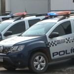 Feminicídio: Confira informações sobre a morte de uma mulher em Alto Araguaia nesta sexta-feira