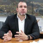 Luiz Octávio Sabóia é escolhido o novo juiz-membro do TRE-MT