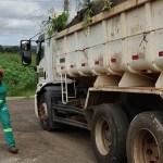 Combate à dengue: Mutirão de limpeza e fiscalização começa em Alto Araguaia