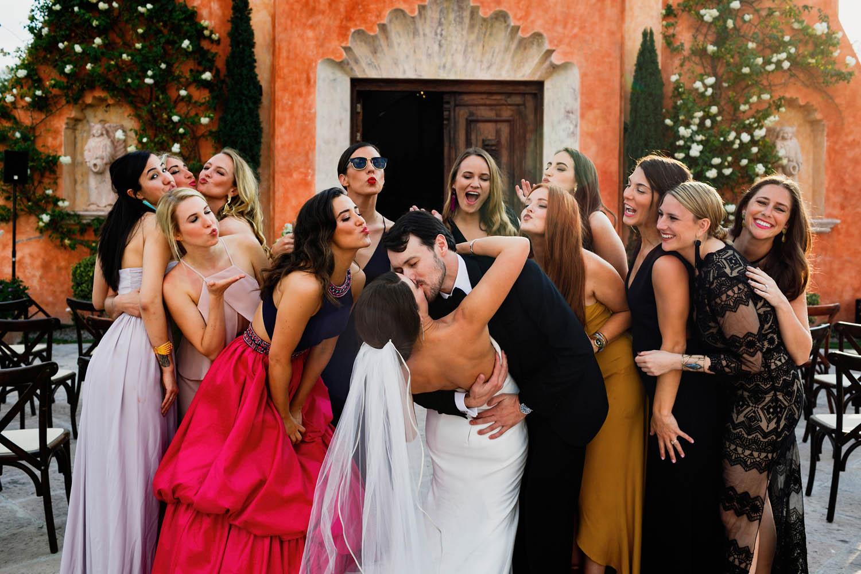 San-jose-lavista-wedding-san-miguel-de-allende