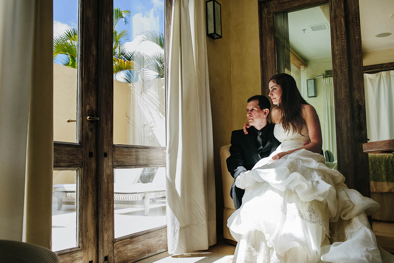 St-regis-punta-mita-wedding