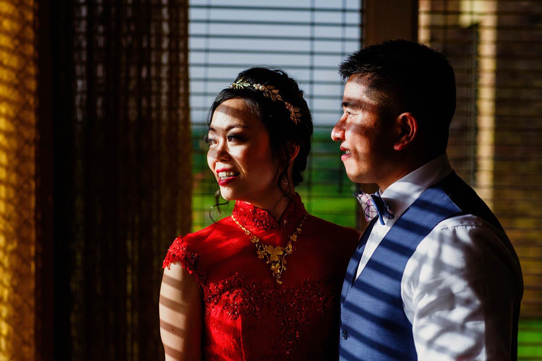 Tropy-country-club-dallas-texas-wedding