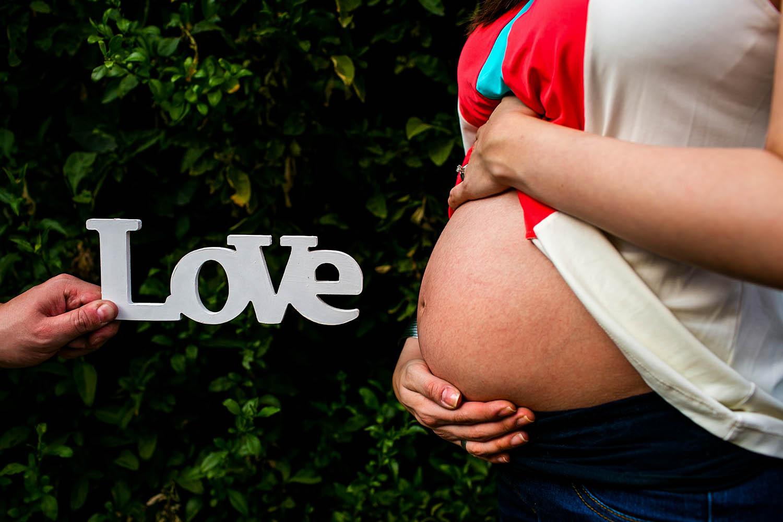 fotos-de-embarazo-fotografo