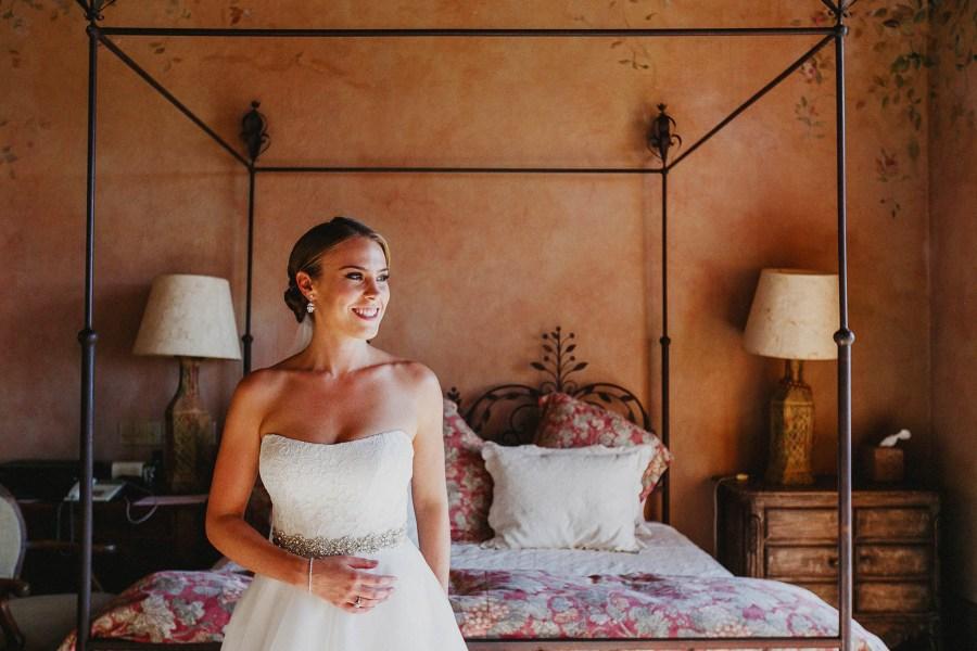 San-miguel-de-allende-wedding53