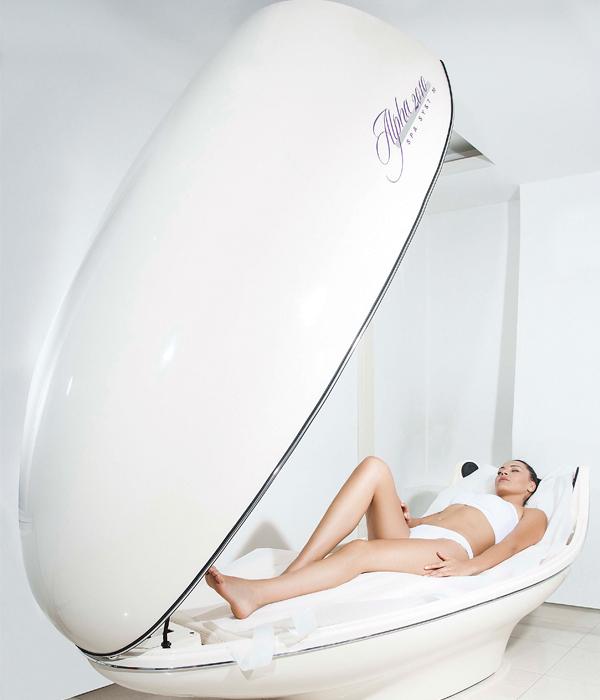 Tratamiento capsula-alpha-Sergio-Rada